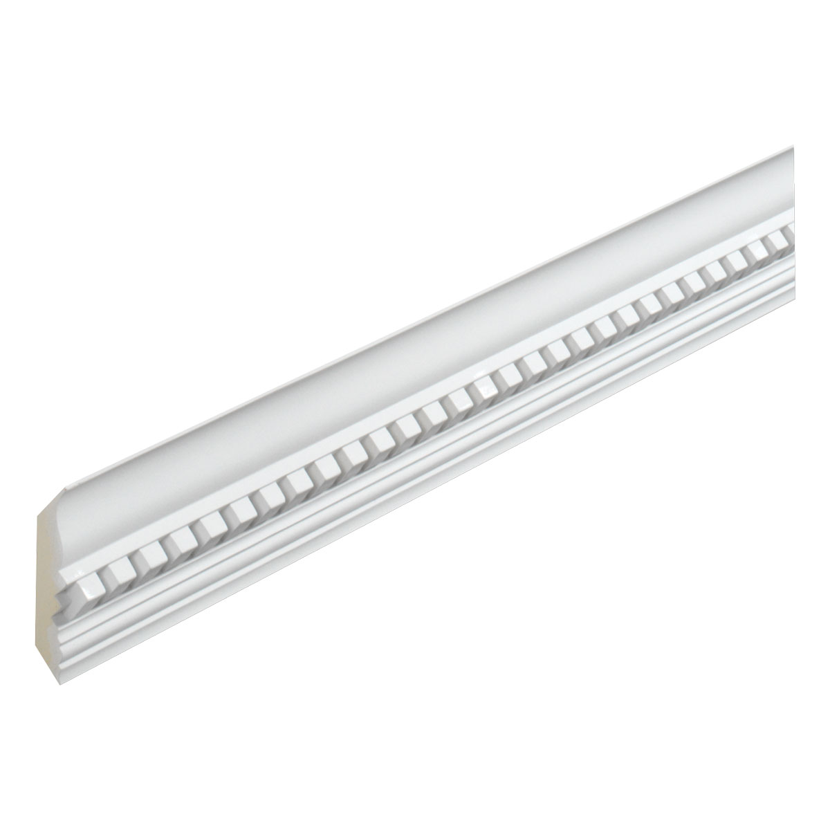 Fypon dentil molding for Fypon molded millwork