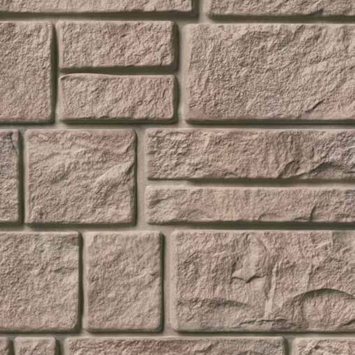 Brick Vector Picture Brick Veneers: The Foundry 1702 10-Inch W X 62-Inch L Vinyl Stone Panels (1